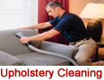 Sofa Cleaning Libertyville