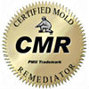 Tanin Mold Remediator Certified Libertyville, IL