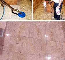 Tile Cleaning chicago